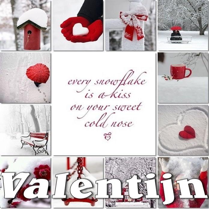 Home - Valentijn