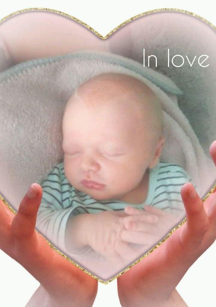 Baby Milan Xem