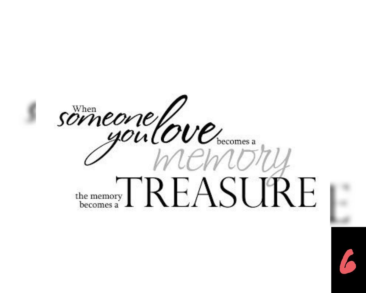Teksten 06 - Love-treasure
