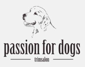 Hondentrimsalon - Passion For Dogs