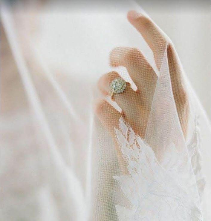Moments - Huwelijk