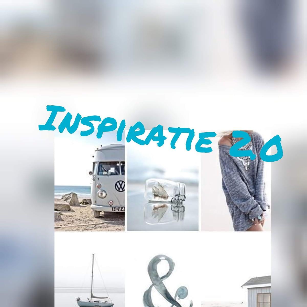 Blog-uitgelicht-inspiratie 2.0