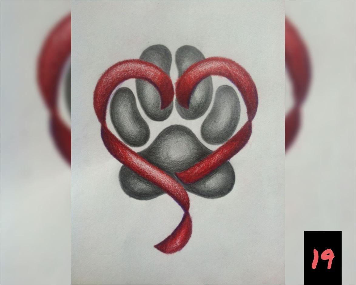 Teksten 19 - Pawn-heart