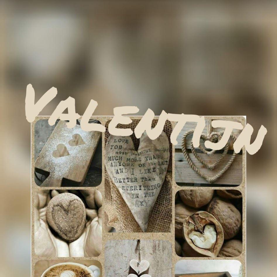 Blog-uitgelicht-Valentijn
